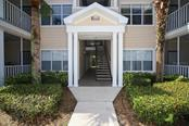 New Supplement - Condo for sale at 4802 51st St W #2021, Bradenton, FL 34210 - MLS Number is A4402632