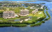 Condo for sale at 3040 Grand Bay Blvd #252, Longboat Key, FL 34228 - MLS Number is A4402747