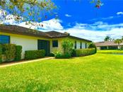 Roof replaced in 2005 - Villa for sale at 3606 Gleneagle Dr #9a, Sarasota, FL 34238 - MLS Number is A4403597