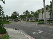 Gated Entrance - Condo for sale at 4802 51st St W #906, Bradenton, FL 34210 - MLS Number is A4403780