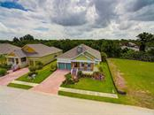 New Supplement - Single Family Home for sale at 8139 37th Avenue Cir W, Bradenton, FL 34209 - MLS Number is A4404272