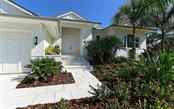Neptune 2nd Floor - Single Family Home for sale at 660 Neptune Ave, Longboat Key, FL 34228 - MLS Number is A4404618
