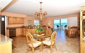 Condo Rider - Condo for sale at 4311 Gulf Of Mexico Dr #601, Longboat Key, FL 34228 - MLS Number is A4405195