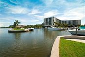 New Supplement - Condo for sale at 5855 Midnight Pass Rd #ph26, Sarasota, FL 34242 - MLS Number is A4406874
