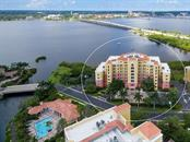 Condo / HOA Disclosure and FIRPTA Disclosure - Condo for sale at 615 Riviera Dunes Way #601, Palmetto, FL 34221 - MLS Number is A4407184