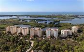Seller Disclosure - Condo for sale at 409 North Point #604, Osprey, FL 34229 - MLS Number is A4407218