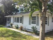 Single Family Home for sale at 2624 Mulberry Ter, Sarasota, FL 34239 - MLS Number is A4407411