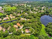 Sellers Property Disclosure - Single Family Home for sale at 4464 Ascot Cir S, Sarasota, FL 34235 - MLS Number is A4407459