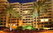 New Supplement - Condo for sale at 1800 Benjamin Franklin Dr #a604, Sarasota, FL 34236 - MLS Number is A4408640