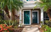 Misc Discl - Condo for sale at 8932 Manor Loop #202, Lakewood Ranch, FL 34202 - MLS Number is A4408800
