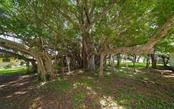 Single Family Home for sale at 4303 26th Ave W, Bradenton, FL 34209 - MLS Number is A4409666