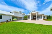 New Supplement - Single Family Home for sale at 7931 Lorraine Rd (fka Bee Ridge Rd Ext), Sarasota, FL 34241 - MLS Number is A4410072