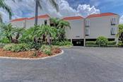 Condo Rider - Condo for sale at 3705 E Bay Dr #213, Holmes Beach, FL 34217 - MLS Number is A4410140