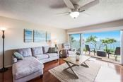 New Supplement - Condo for sale at 600 Manatee Ave #208, Holmes Beach, FL 34217 - MLS Number is A4410230
