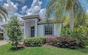 Upgrades - Single Family Home for sale at 9901 Royal Lytham Ave, Bradenton, FL 34202 - MLS Number is A4410575