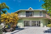 Disclosures - Single Family Home for sale at 6661 Gulf Of Mexico Dr, Longboat Key, FL 34228 - MLS Number is A4410988