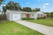 New Supplement - Single Family Home for sale at 3704 27th Ave W, Bradenton, FL 34205 - MLS Number is A4411722