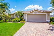 New Supplement - Single Family Home for sale at 4630 Chase Oaks Dr, Sarasota, FL 34241 - MLS Number is A4411829