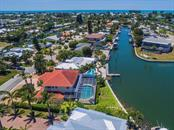New Supplement - Single Family Home for sale at 532 70th St, Holmes Beach, FL 34217 - MLS Number is A4412794