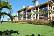Condo Disclosure - Condo for sale at 8710 Midnight Pass Rd #205, Sarasota, FL 34242 - MLS Number is A4413068