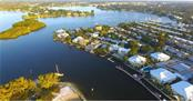 Single Family Home for sale at 945 Inlet Cir, Venice, FL 34285 - MLS Number is A4413245