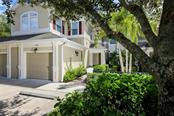 Condo for sale at 8043 St Simons St #8043, University Park, FL 34201 - MLS Number is A4413287