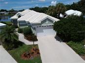 Single Family Home for sale at 568 Fallbrook Dr, Venice, FL 34292 - MLS Number is A4413363