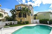 Association Budget - Condo for sale at 442 Canal Rd #d, Sarasota, FL 34242 - MLS Number is A4413395