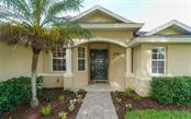 New Supplement - Single Family Home for sale at 5340 Ashton Manor Dr, Sarasota, FL 34233 - MLS Number is A4413397