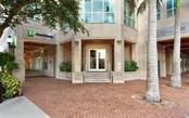 HOA - Condo for sale at 1350 Main St #1505, Sarasota, FL 34236 - MLS Number is A4413407