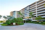 SELLER FAQ - Condo for sale at 535 Sanctuary Dr #b705, Longboat Key, FL 34228 - MLS Number is A4413557