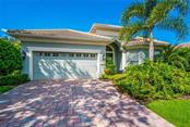 New Attachment - Single Family Home for sale at 12343 Thornhill Ct, Lakewood Ranch, FL 34202 - MLS Number is A4413649