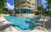 Condo for sale at 500 S Palm Ave #112, Sarasota, FL 34236 - MLS Number is A4413652