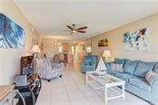 Seller Disclosures - Condo for sale at 925 Beach Rd #107b, Sarasota, FL 34242 - MLS Number is A4413716