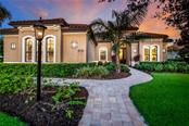Single Family Home for sale at 14605 Newtonmore Ln, Lakewood Ranch, FL 34202 - MLS Number is A4413758