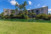 Condo for sale at 5855 Midnight Pass Rd #624, Sarasota, FL 34242 - MLS Number is A4413762