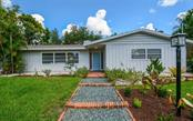 Lead Base Paint - Single Family Home for sale at 1255 Whitehall Pl, Sarasota, FL 34242 - MLS Number is A4414071