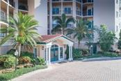 New Attachment - Condo for sale at 5450 Eagles Point Cir ##304, Sarasota, FL 34231 - MLS Number is A4414240