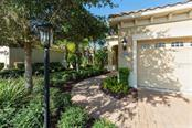 Single Family Home for sale at 7130 Westhill Ct, Lakewood Ranch, FL 34202 - MLS Number is A4415204