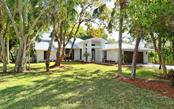 Elevation Cert - Single Family Home for sale at 4619 Higel Ave, Sarasota, FL 34242 - MLS Number is A4415833