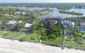 Single Family Home for sale at 801 & 810 Casey Key Rd, Nokomis, FL 34275 - MLS Number is A4415866