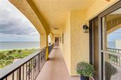 Entry to  your Home - Condo for sale at 8750 Midnight Pass Rd #502c, Siesta Key, FL 34242 - MLS Number is A4416020