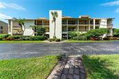 Front Exterior. - Condo for sale at 3920 Mariners Way #323a, Cortez, FL 34215 - MLS Number is A4416115