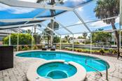 Single Family Home for sale at 537 Schooner Ln, Longboat Key, FL 34228 - MLS Number is A4416331