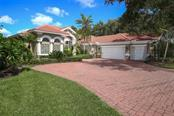 New Attachment - Single Family Home for sale at 790 Lytham Cir, Osprey, FL 34229 - MLS Number is A4416419