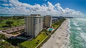 HOA - Condo for sale at 603 Longboat Club Rd #1101n, Longboat Key, FL 34228 - MLS Number is A4416800