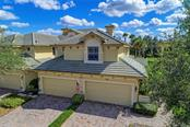 6414 Moorings Point Cir #202, Lakewood Ranch, FL 34202