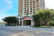 New Attachment - Condo for sale at 505 S Orange Ave #401, Sarasota, FL 34236 - MLS Number is A4417106