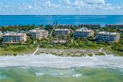 New Attachment - Condo for sale at 4975 Gulf Of Mexico Dr #304, Longboat Key, FL 34228 - MLS Number is A4417274