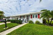 FAQ - Villa for sale at 755 El Centro, Longboat Key, FL 34228 - MLS Number is A4417485